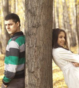 15 Must-Have Boundaries In Marriage