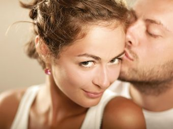 How To Be More Attractive Than You Are: 8 Sure Shot Ways