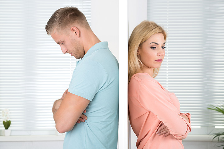 How To Fix A Broken Relationship And Nurture It