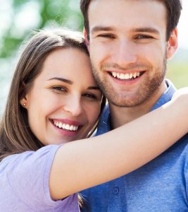 How to Show respect to your husband 13 fundamental things you should try