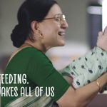 It Takes All Of Us This Video's Message On Breastfeeding Is Magnificent