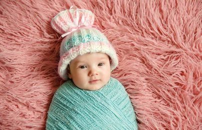 133 Notably Beautiful Singaporean Names For Baby Girls And Boys