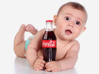 Would Coca Cola Harm My Baby? Something Every Mom Should Know
