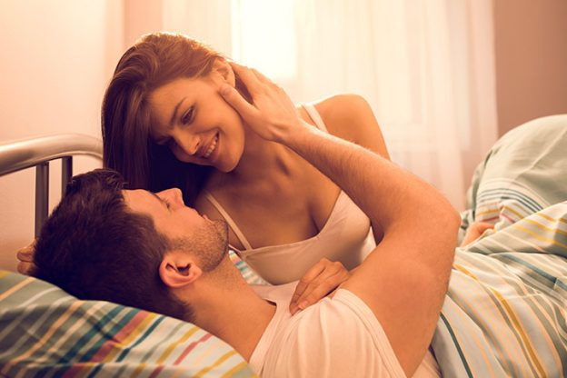 53 Relationship Questions That Will Make Your Love Life Better