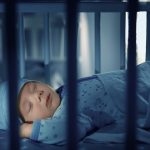 8 Tricks That Guarantee Your Baby Will Sleep Through The Night