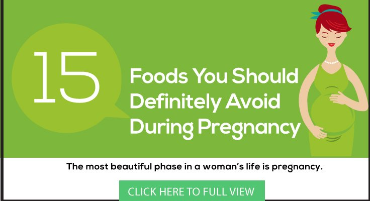 Best Indian Food To Eat During First Trimester Of Pregnancy