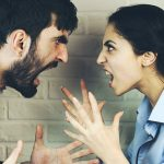 One Trick That Can Actually Help You Stop An Argument