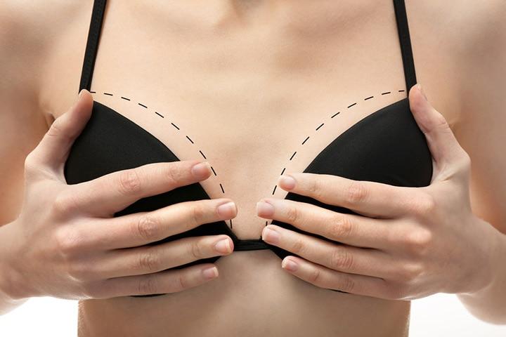 Unnecessary Cosmetic Procedures