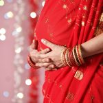5 Diwali Rules Every Pregnant Woman Needs To Follow
