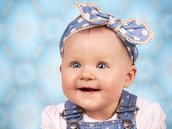 207 Adorable Asian Baby Names For Girls And Boys