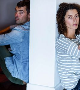 Emotionally Abusive Relationship Signs, Effects And Tips To Get Out Of It