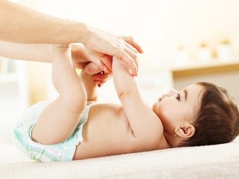 Having Fears About Diapers? You Need To Come Out Of Them Now
