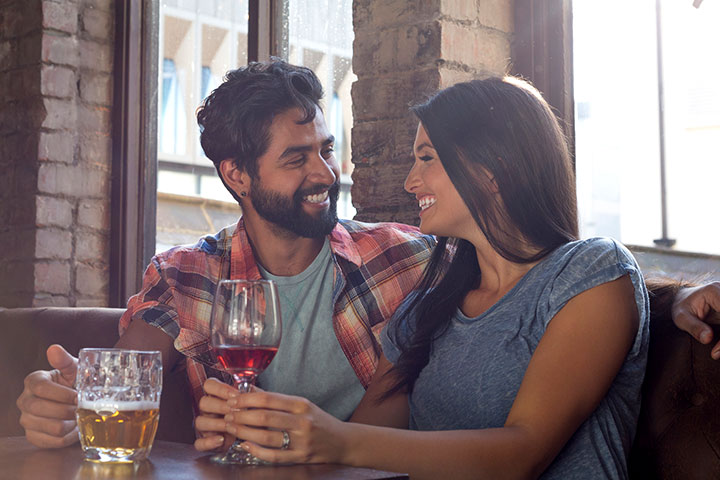 How Well Do You Know Your Partner Quiz: 100 Intimate And Funny Questions To Ask Your Partner
