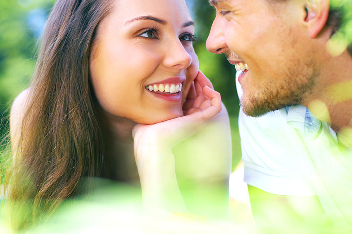 intimate questions to ask your significant other