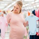 Points To Remember When Shopping For Your Baby During Pregnancy