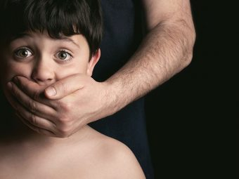 20 Things You Didn't Realise You Were Doing Because of Childhood Emotional Abuse