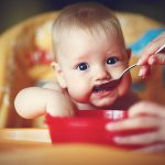 6 Unreliable Signs That Your Baby Is Ready for Solids