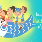 Fun Ideas To Celebrate This Children's Day At Home