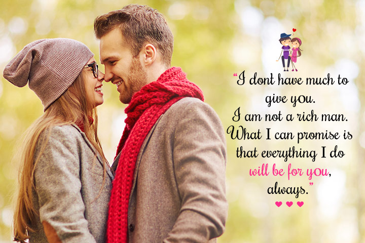 Love Quotes For Wife13