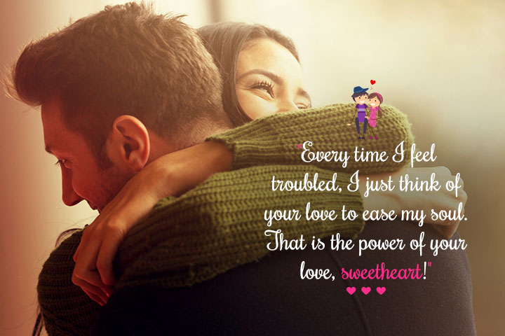 Love Quotes For Wife2