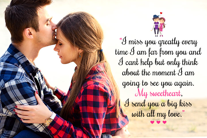 Love Quotes For Wife20
