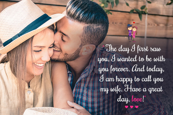 Love Quotes For Wife3