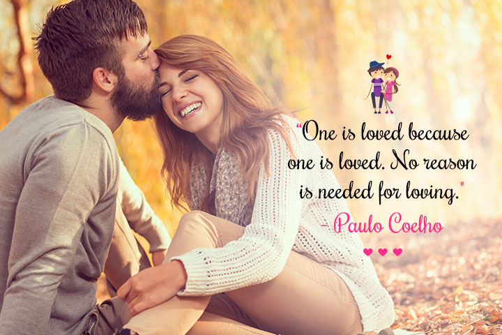 Love Quotes For Wife5