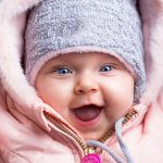What Are The Essentials I Need For My Baby In Winter