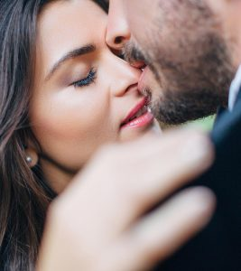 How To Spice Up Your Relationship 23 Ideas That Will Work