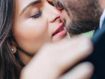 How To Spice Up Your Relationship: 23 Ideas That Will Work