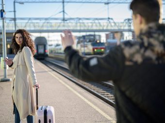 100 Heartwarming Long Distance Relationship Quotes For Your Beloved