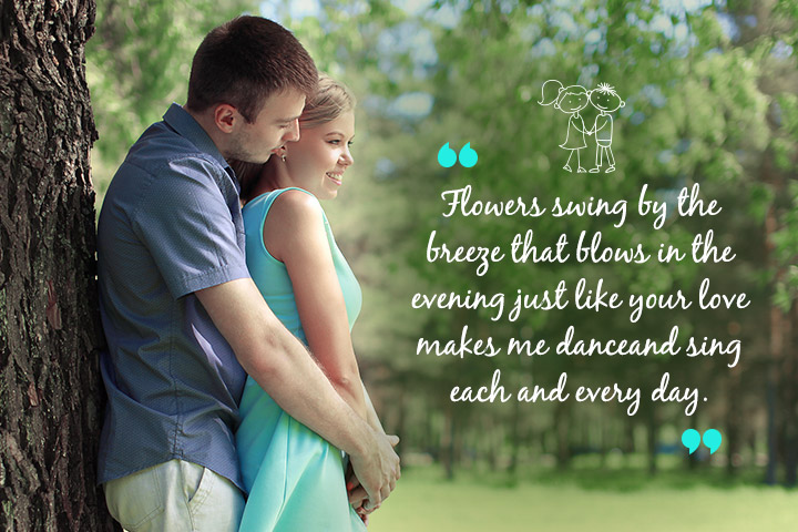 Love Quotes for Her from the Heart Long Distance