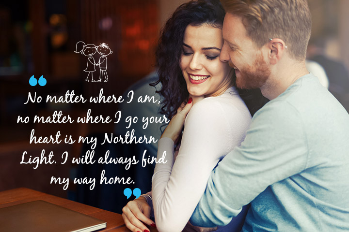 Heart Touching Quotes for Long Distance Relationship