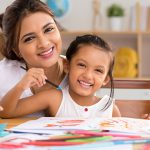 Picking The Perfect Preschool For Your Child