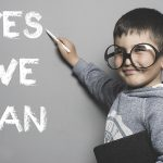 Simple Thought Of The Day Quotes For Kids