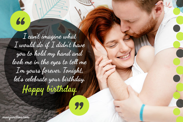 Special Birthday Wishes For Wife With Love2