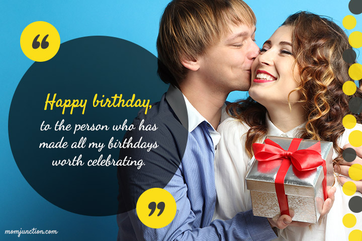 Special Birthday Wishes For Wife With Love3