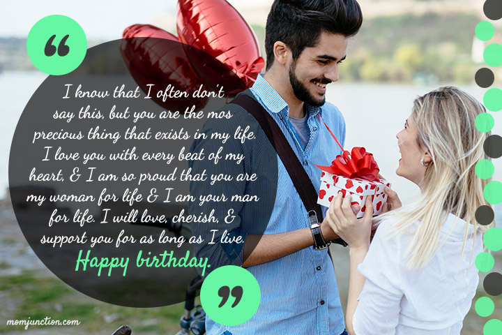 Special Birthday Wishes For Wife With Love4