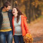 Things Every Couple Should Do The Last Week Of Pregnancy