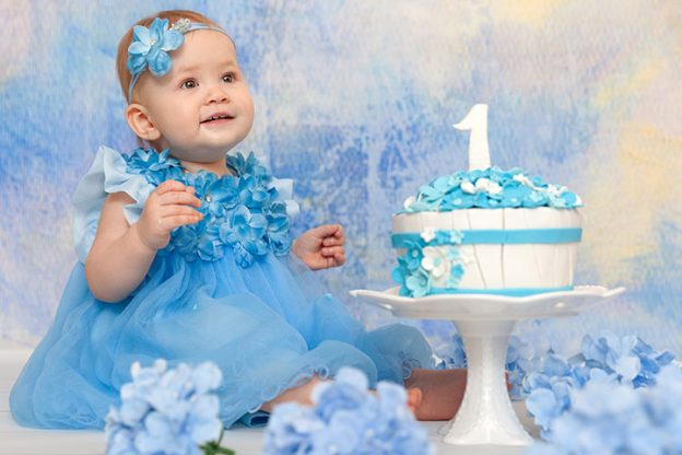 Birthday Wishes Boy Baby ~ Wonderful st birthday wishes and messages for babies