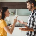 12 Relationship Problems And How To Resolve Them