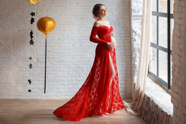 b225f16f67 Baby Shower Dresses  35 Best Maternity Dresses For Baby Shower