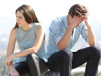 5 Pieces of Bad Relationship Advice You Should Never Follow