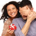 5 Romantic Gestures Every Wife Needs To Do For Her Husband