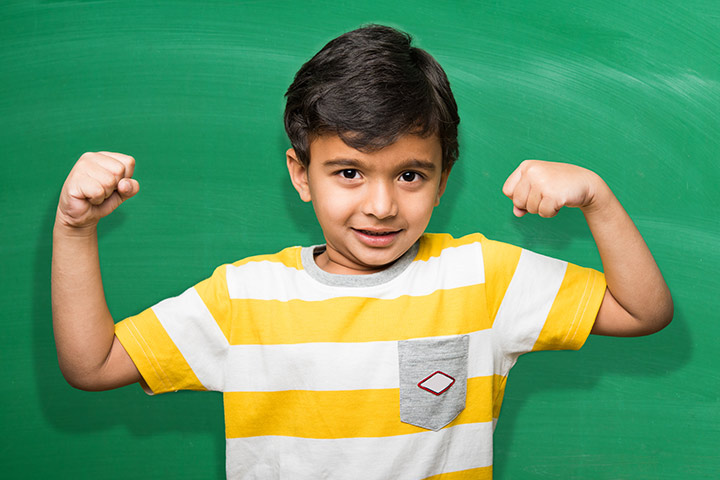 7 Life Skills Your Child Needs to Know by Age 5