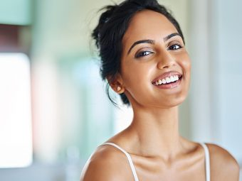 Anti-Aging Collagen Combos That Pack A Punch