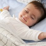Best Baby Quotes You Can Dedicate To Your Little One