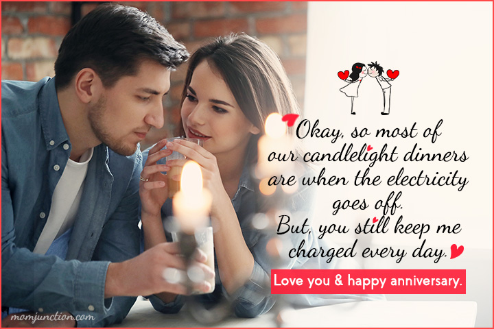 Funny Wedding Anniversary Quotes For Wife3