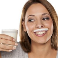 Importance of Calcium in the Diet of New Mothers