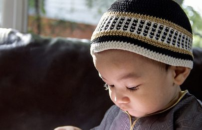Sahabi Names: 75 Best Male Sahaba Names For Baby Boys